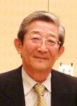 矢幡 卓美 氏